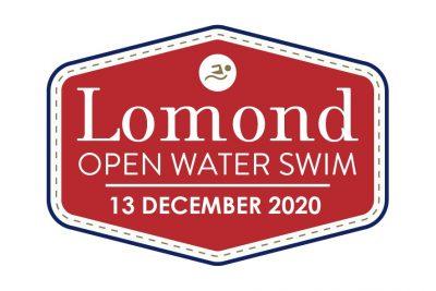 Lomond Open Water Swim