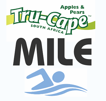 True Cape Mile