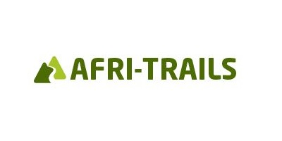 Afritrails